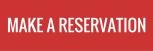 UDbF reserve